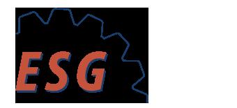 ESG Diamant-Kernbohrungen und Betonsägen